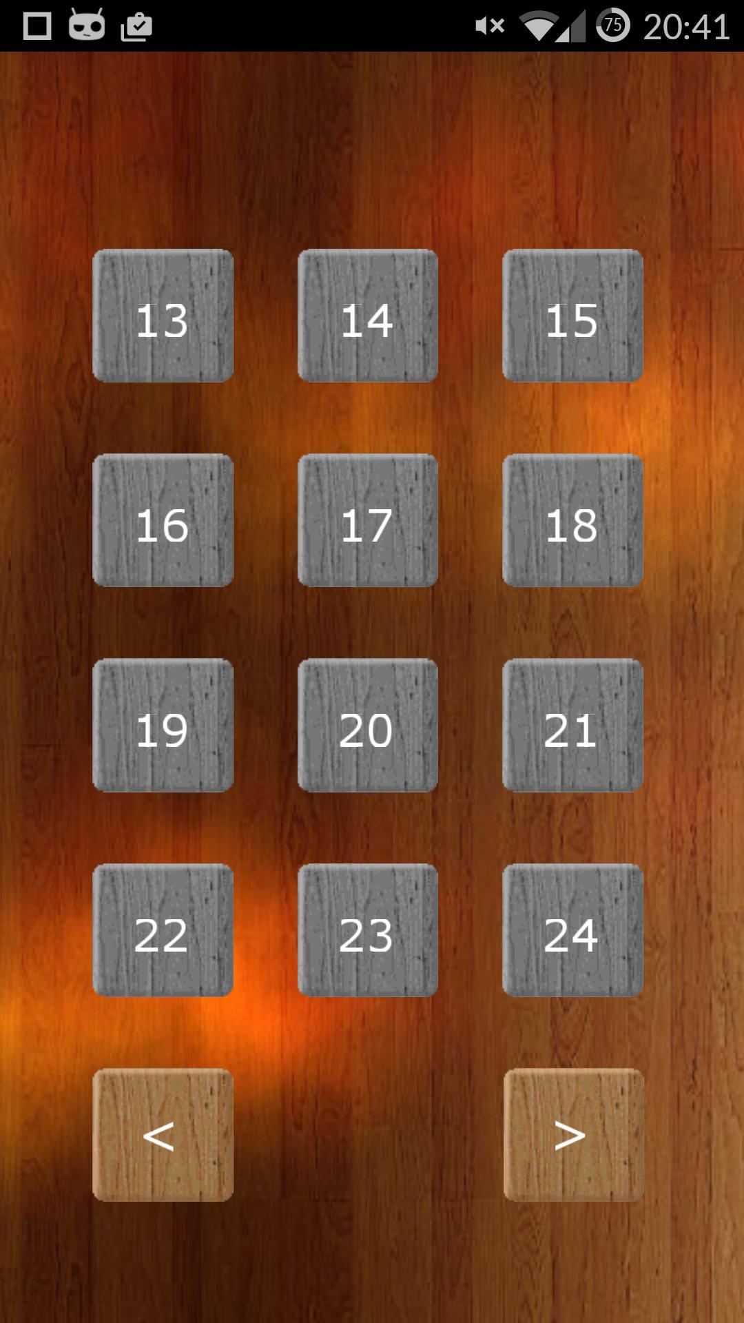 Tangram Gratuit For Android - Apk Download tout Jeux De Tangram Gratuit