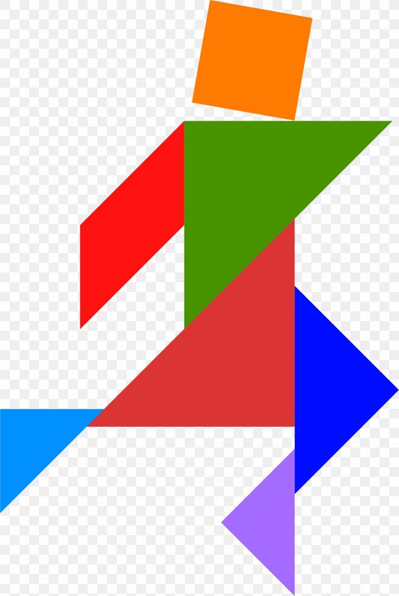 Tangram Puzzle Word Game Clip Art, Png, 1606X2400Px, Tangram tout Pièces Tangram