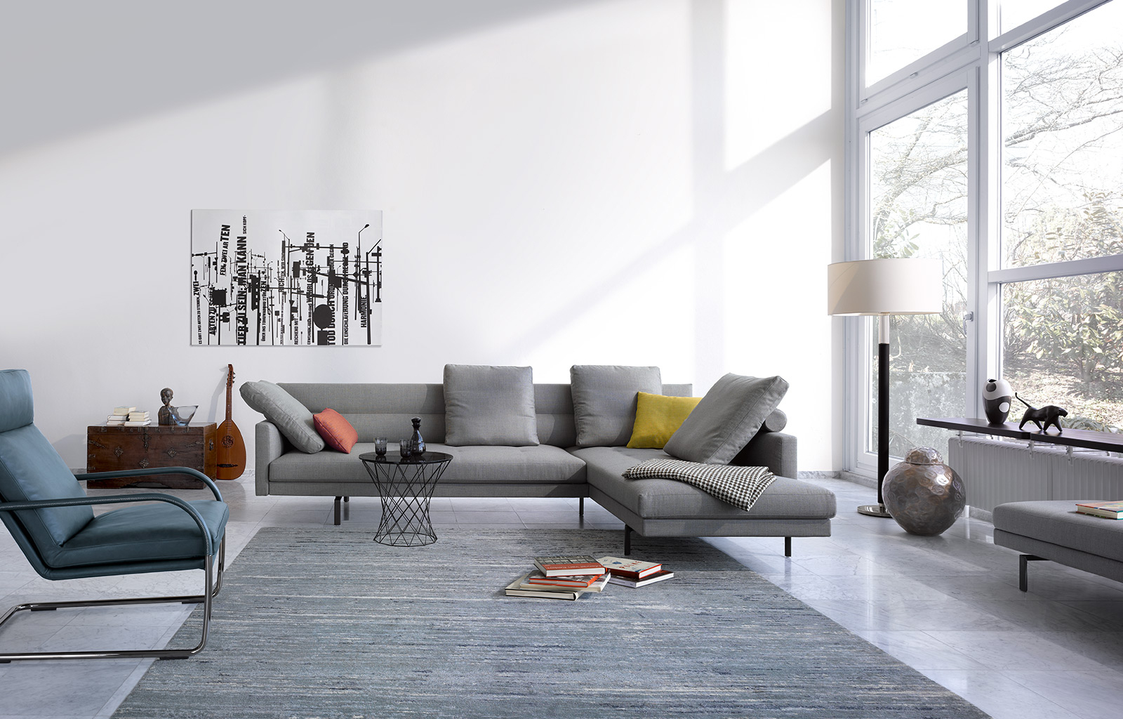 Tangram's Sofas Of The Moment | Tangram Furnishers encequiconcerne Tangram En Ligne