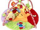 Tapis De Jeu Musical Pour Bébé Temps Dans Le Ventre Gratuit Caterpillar  Soft Tapis De Jeu Premium Pour Bébé encequiconcerne Jeux Gratuit Pour Bebe