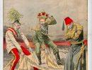 Tarih İçin Kaynak - Source For History: Ii. Abdülhamid tout Numéro Des Départements