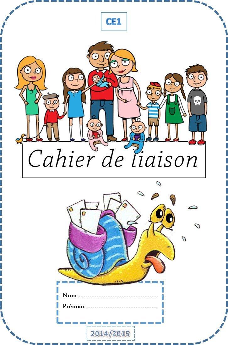 Tchoupi Mon Cahier Pour Les Vacances De La Ps Vers La Ms 34 tout Cahier De Vacances Maternelle Pdf