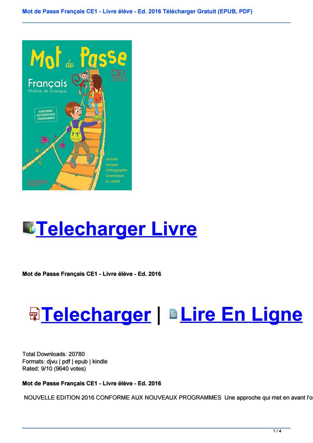 Telecharger 4 Mots 1 Image Android dedans Jeux Anagramme Gratuit A Telecharger