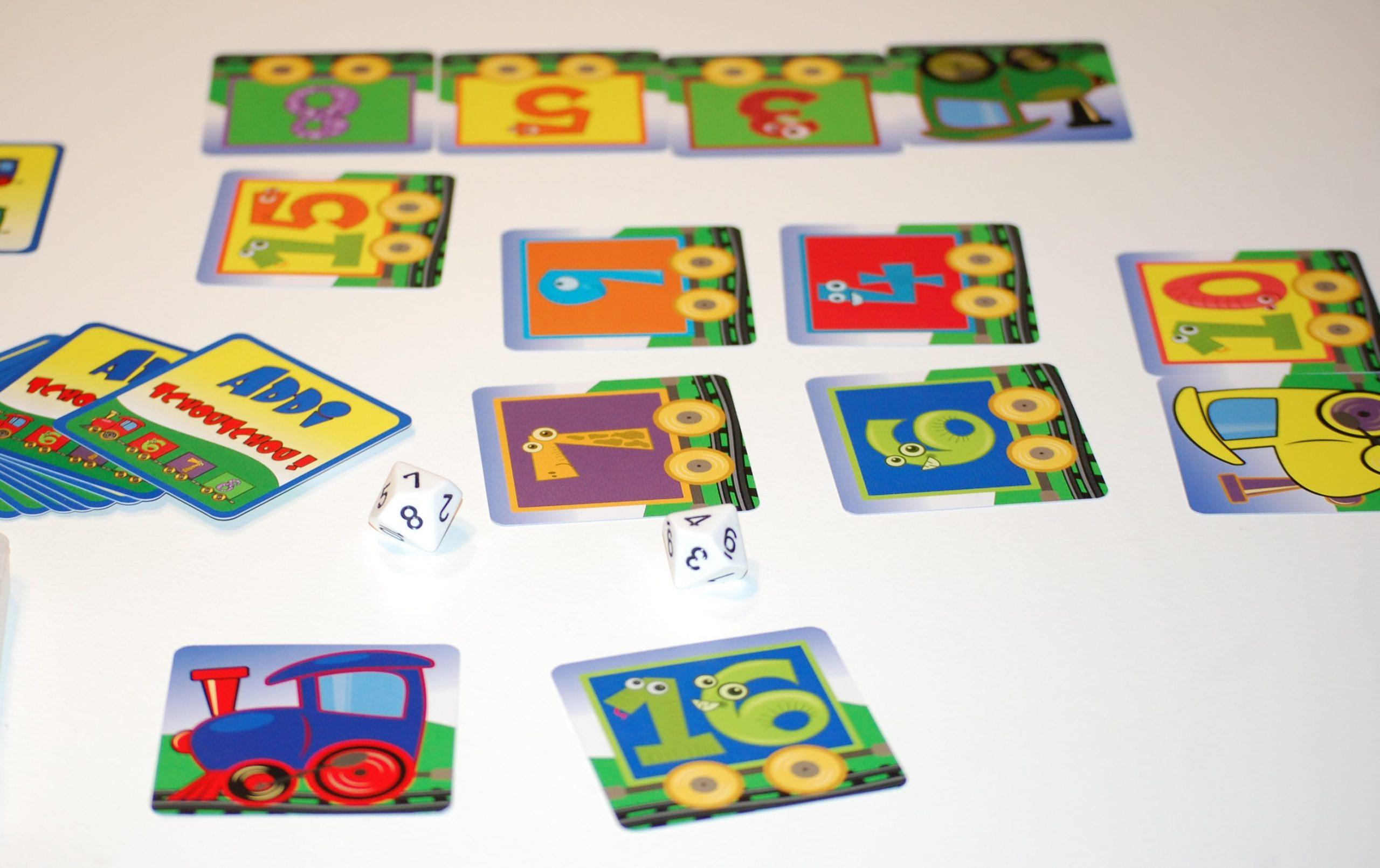 Télécharger Coordonnées Mystères 5Ème Mathématiques Pdf à Jeux Éducatifs À Imprimer Collège
