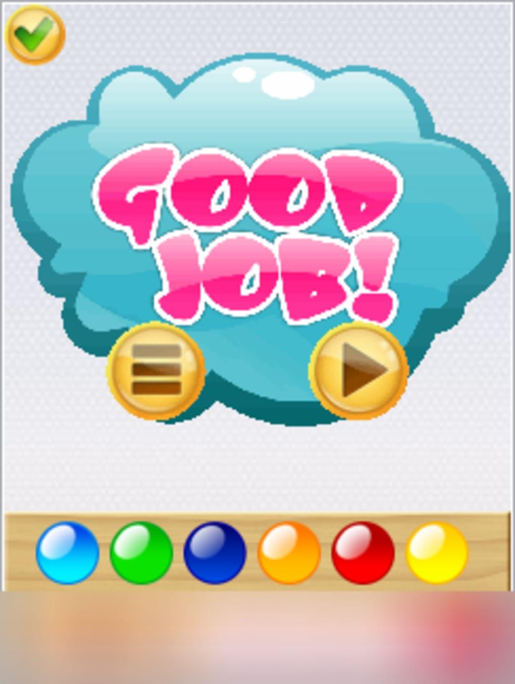 Télécharger Des Jeux De Puzzle Pour Java Mobile pour Jeux Maternelle Gratuit