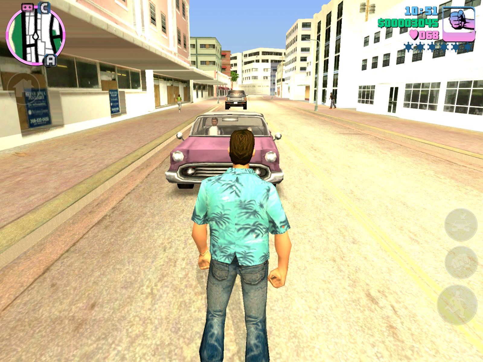 Telecharger Jeux Videos Pc Gratuit 5: Mss32 Dll Gta Vice City encequiconcerne Jeux De Grand Gratuit