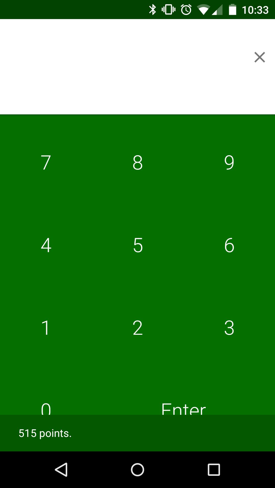 Télécharger Ods 6 Scrabble Gratuit - Marinaaltaemprende tout Jeux Anagramme Gratuit A Telecharger