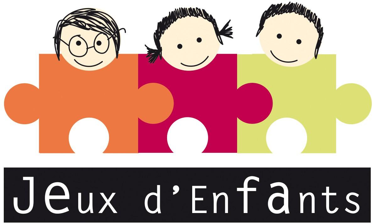 Témoignage D'antoine, 5 Ans Et Demi dedans Jeux Enfant De 5 Ans