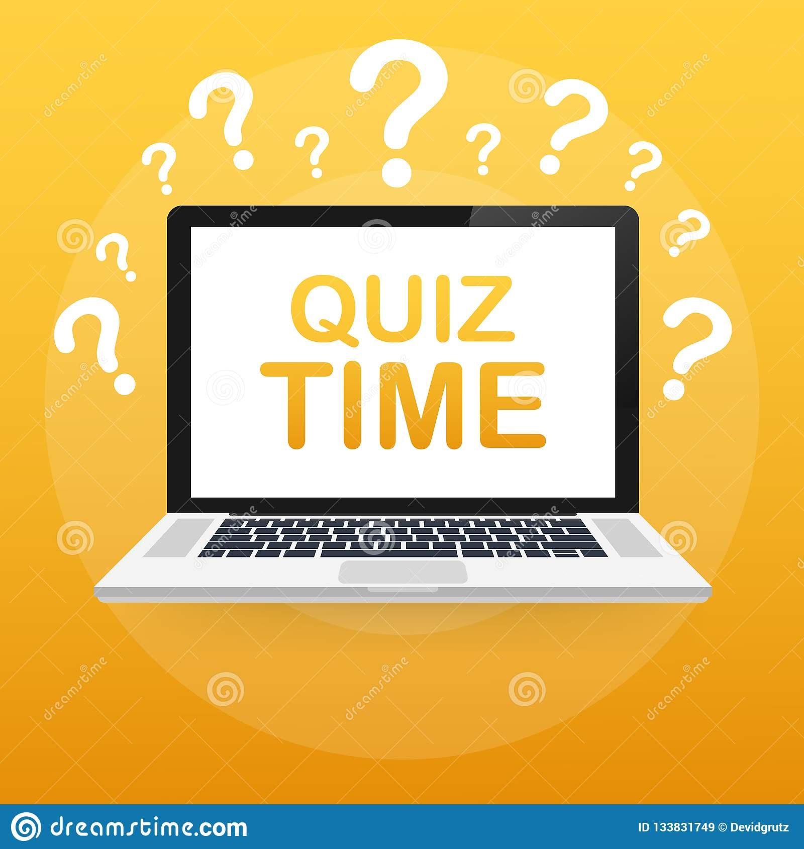 Temps De Jeu-Concours Jeu-Concours En Ligne Sur L'ordinateur dedans Question Reponse Jeu