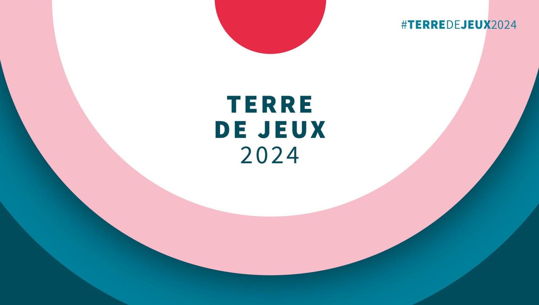 """Terre De Jeux 2024"""", Un Label Pour Renforcer Le Sport Dans dedans Jeux Des Départements Français"""