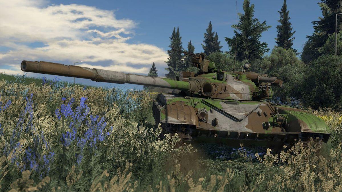 Test De War Thunder Par Jeuxvideo tout Jeu De Difference Gratuit