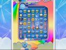 Test. Disney Emoji Blitz ! - Le Jeu Gratuit Pour Tous Les à Jeux De Puissance 4 Gratuit