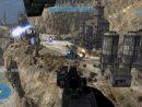 Test Halo Reach : La Préquelle N'a Pas Pris Une Ride Sur Pc tout Jeux Des Differences Gratuit