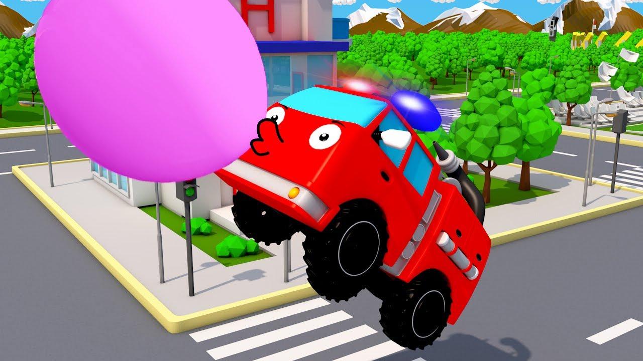 Tiki Taki Dessins Animés En Streaming tout Sam Le Tracteur Dessin Anime