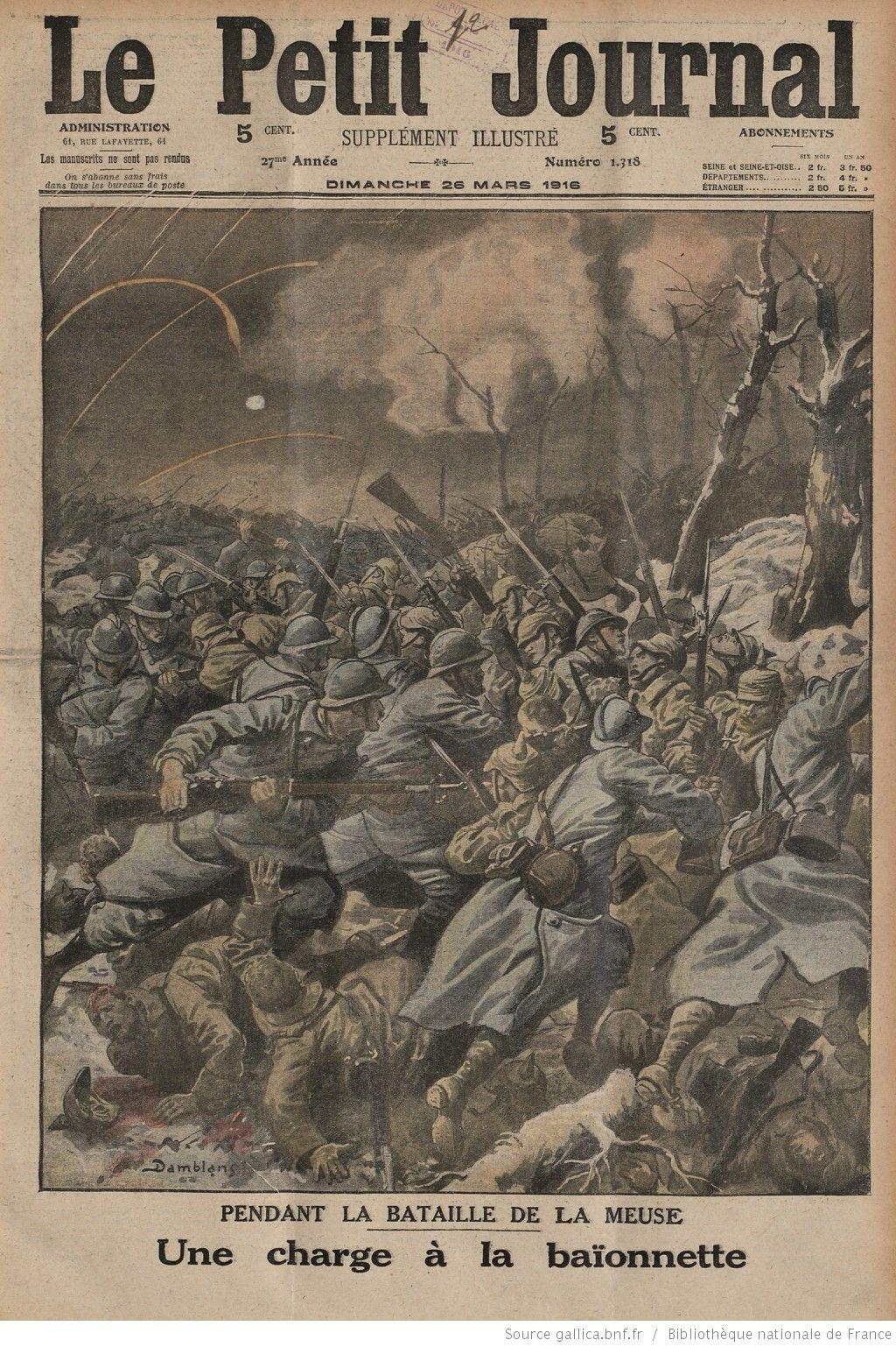 Title} (Görüntüler Ile) | Askeri Tarih, Tarih, Askeri à Numéro Des Départements