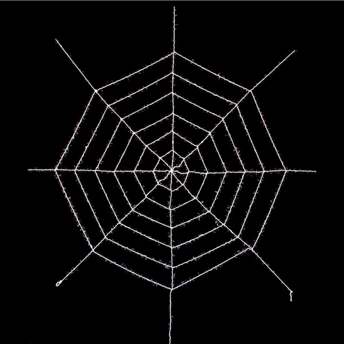 Toile D'araignée Géante tout Toile D Araignée Dessin