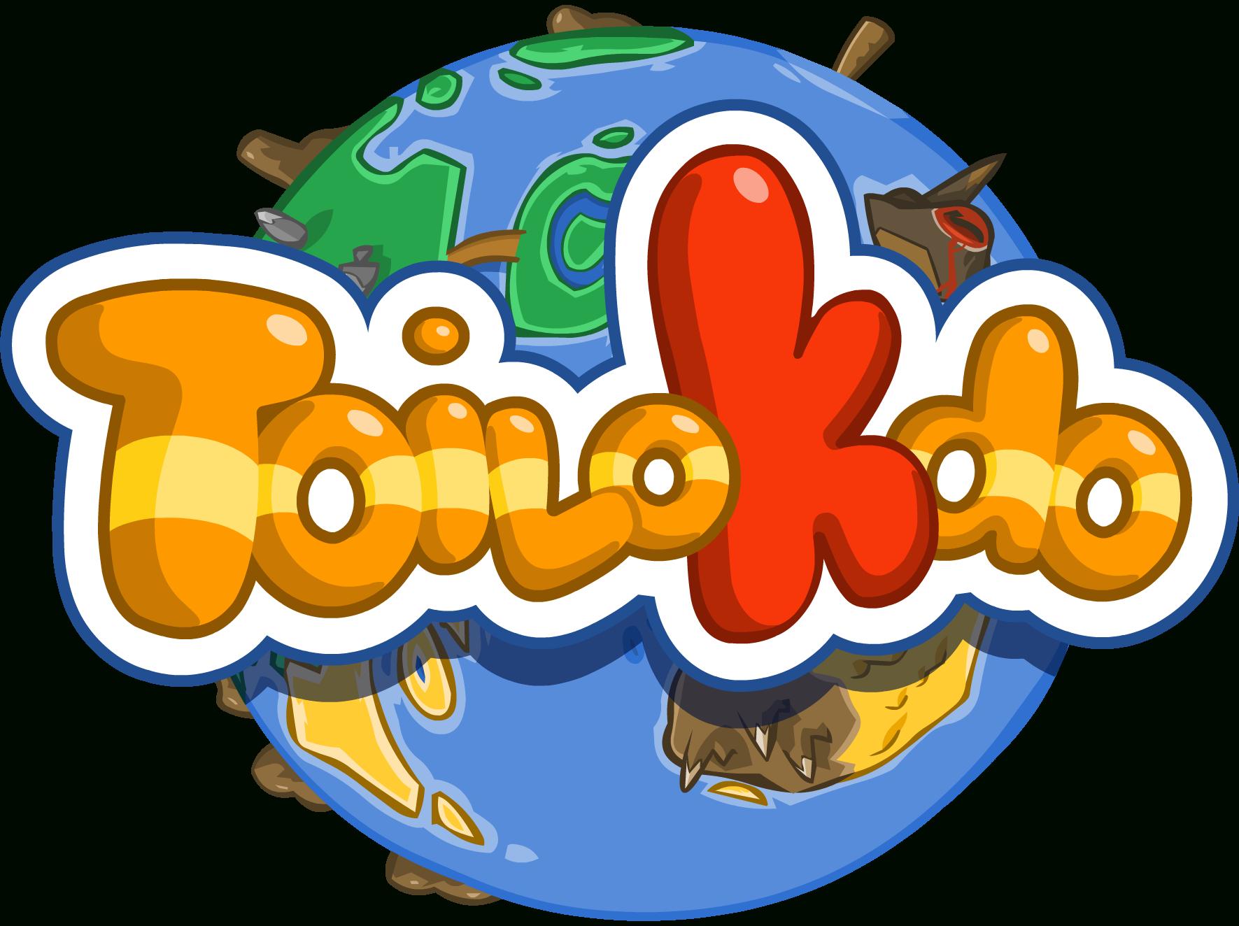 Toilokdo – Les Meilleurs Jeux De Réflexion Gratuits à Jeux Des 7 Différences Gratuit
