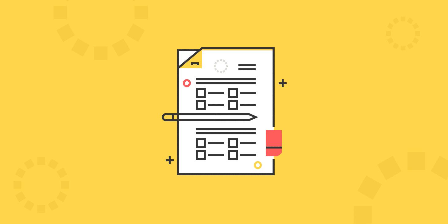 Top 10 Des Extensions Wordpress De Quiz Pour Augmenter L tout Quiz En Ligne Gratuit