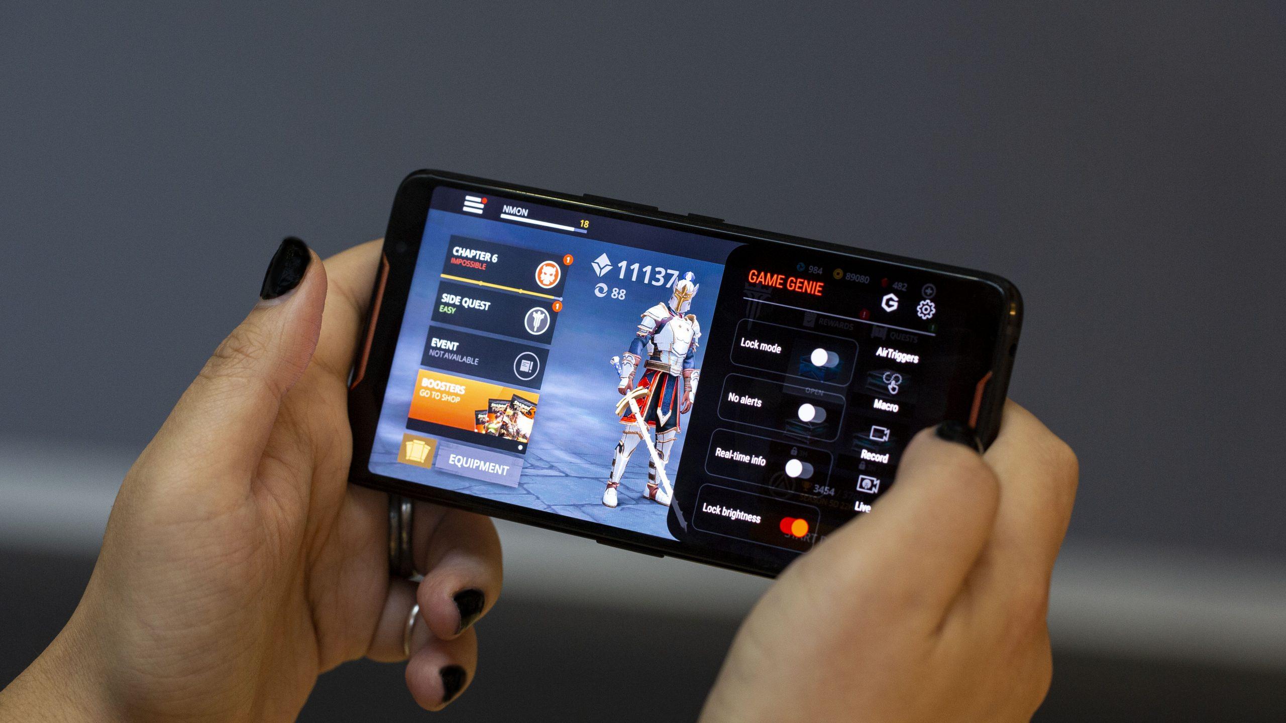 Top 10 Des Plus Beaux Jeux Avec Les Meilleurs Graphismes Sur pour Jeux Gratuit Sur Tablette Sans Telechargement