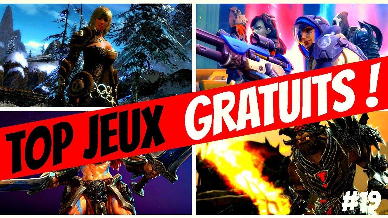 Top 10 Jeux Gratuit – Mx Vs Atv Supercross Encore encequiconcerne Petit Jeux Pc Gratuit Telecharger