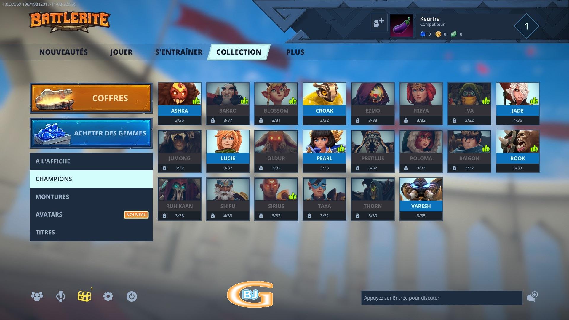Top 10 Jeux Gratuit – Toutes Nos Actualités dedans Jeux En Ligne Pc Gratuit