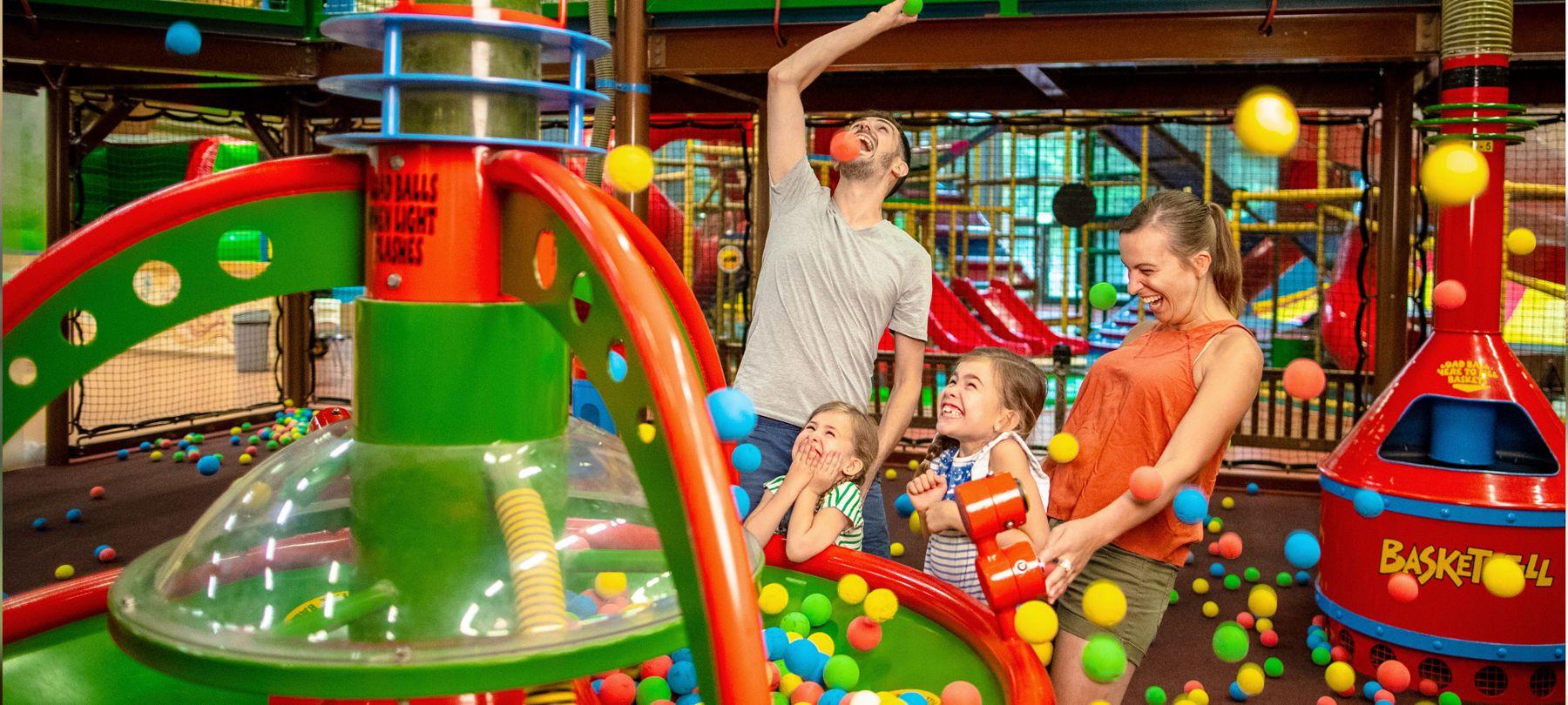 Top 4 Des Meilleures Activités Pour Les Moins De 5 Ans dedans Jeux Enfant De 5 Ans