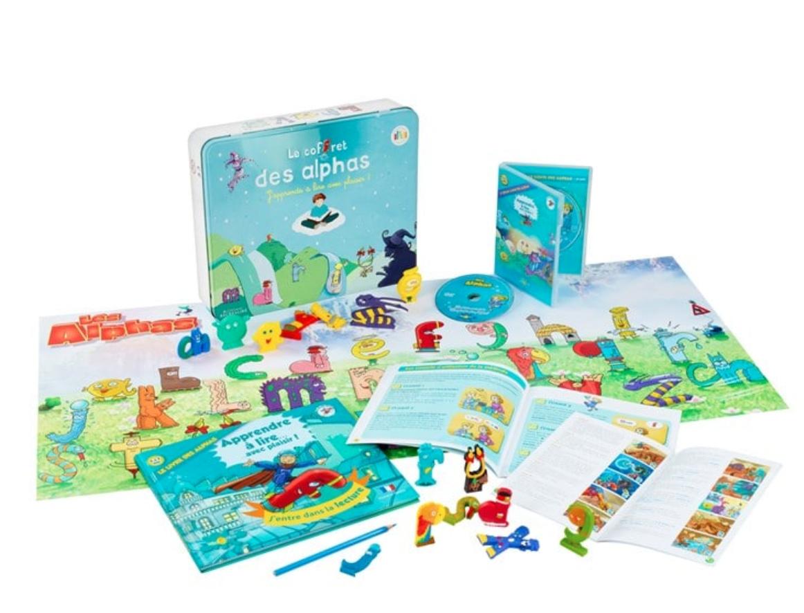 Top 5 Des Jeux Pour Enfants Dyslexiques concernant Jeux Pour Enfan