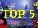 Top 5 Meilleurs Jeu Pc Multijoueurs Gratuit Decembre 2017 [Fr] à Jeux En Ligne Pc Gratuit