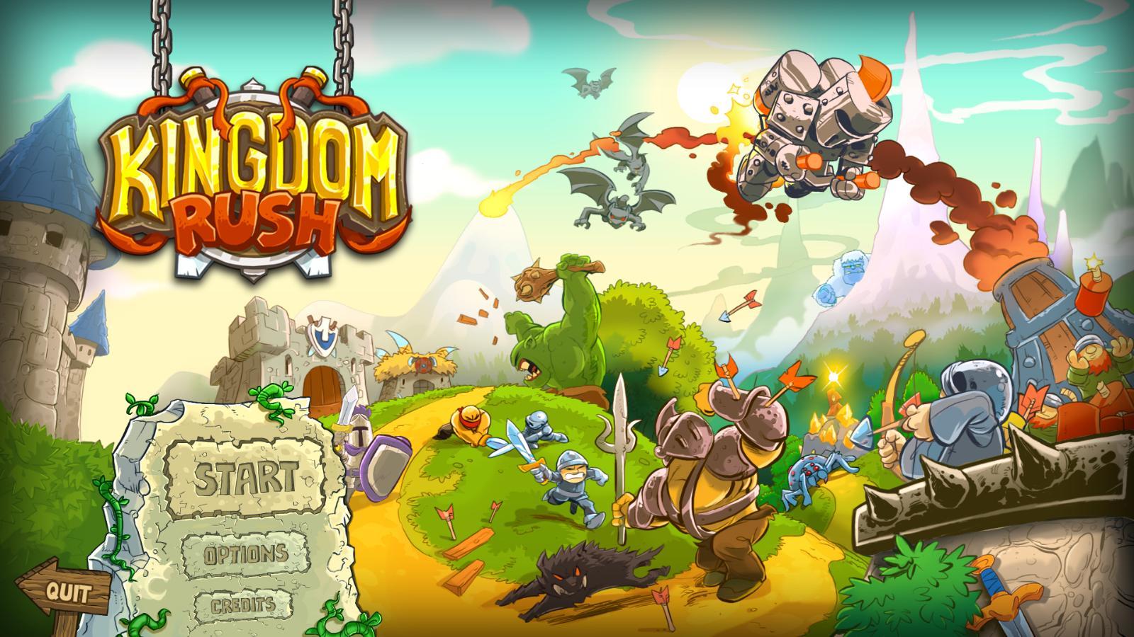 Top 50+ Meilleurs Jeux Gratuits Sur Navigateur Web, Pour avec Puzzles Gratuits Sans Téléchargement