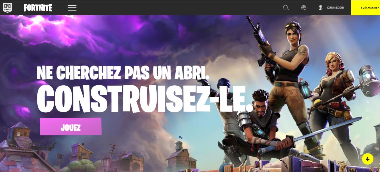 Top 7+ Sites De Téléchargement Jeux Pc Gratuits 2020 (Update) pour Site Pour Telecharger Des Jeux Pc Complet Gratuit