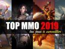 Top Des Mmorpg 2019 Sur Pc (Gratuits Et Payants) dedans Jeux En Ligne Pc Gratuit