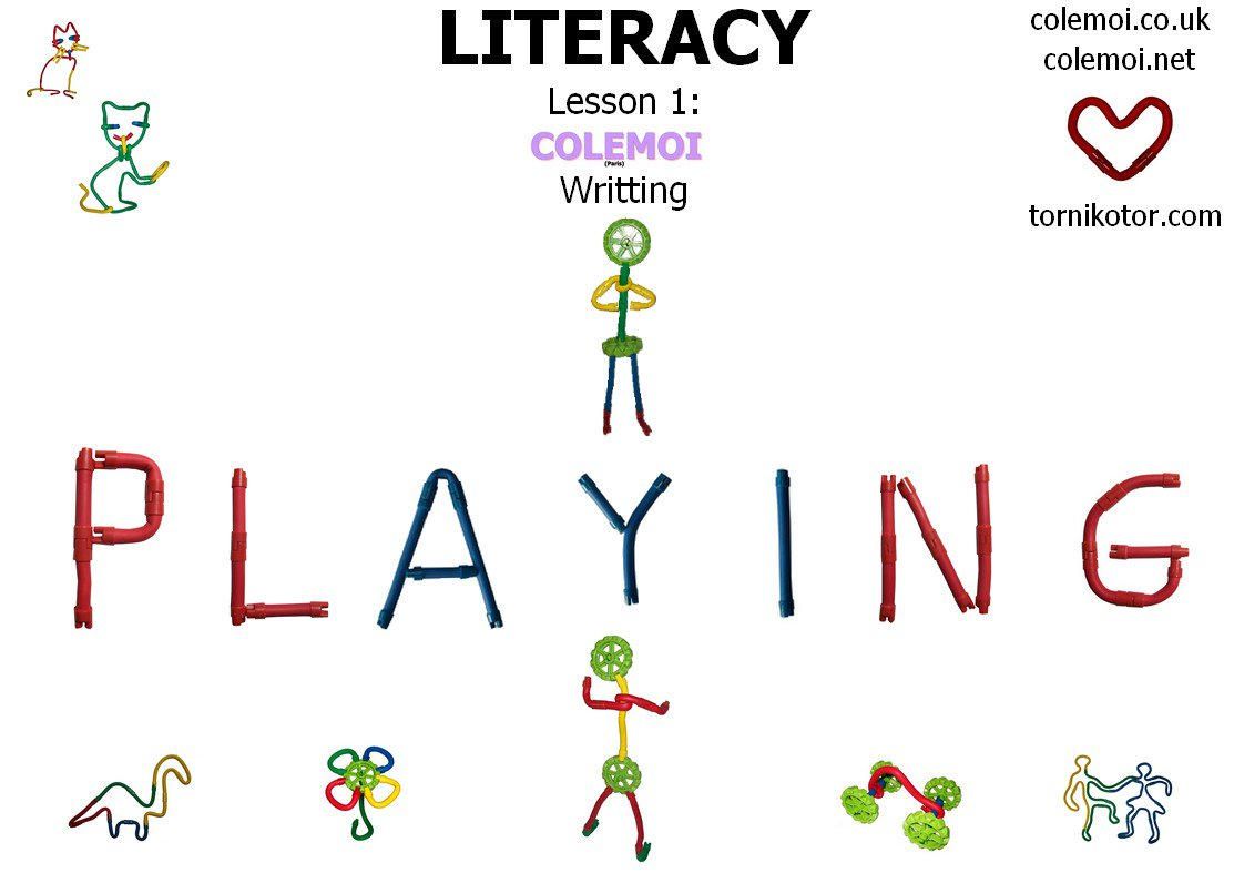 """Tornikotor On Twitter: """"#apprendre À #lire Et #ecrire. Le concernant Apprendre A Ecrire Gratuit"""