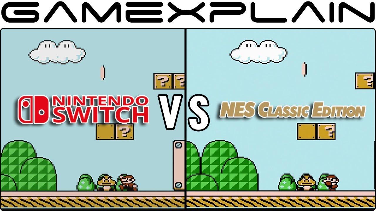 Tout Ce Qu'il Faut Savoir Sur Le Service Nintendo Switch avec Jeux Des Différences Gratuit En Ligne