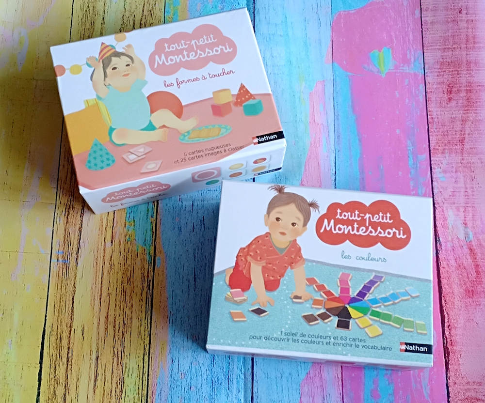 Tout Petit Montessori – Liyah.fr – Livre Enfant | Manga serapportantà Jeux Tout Petit