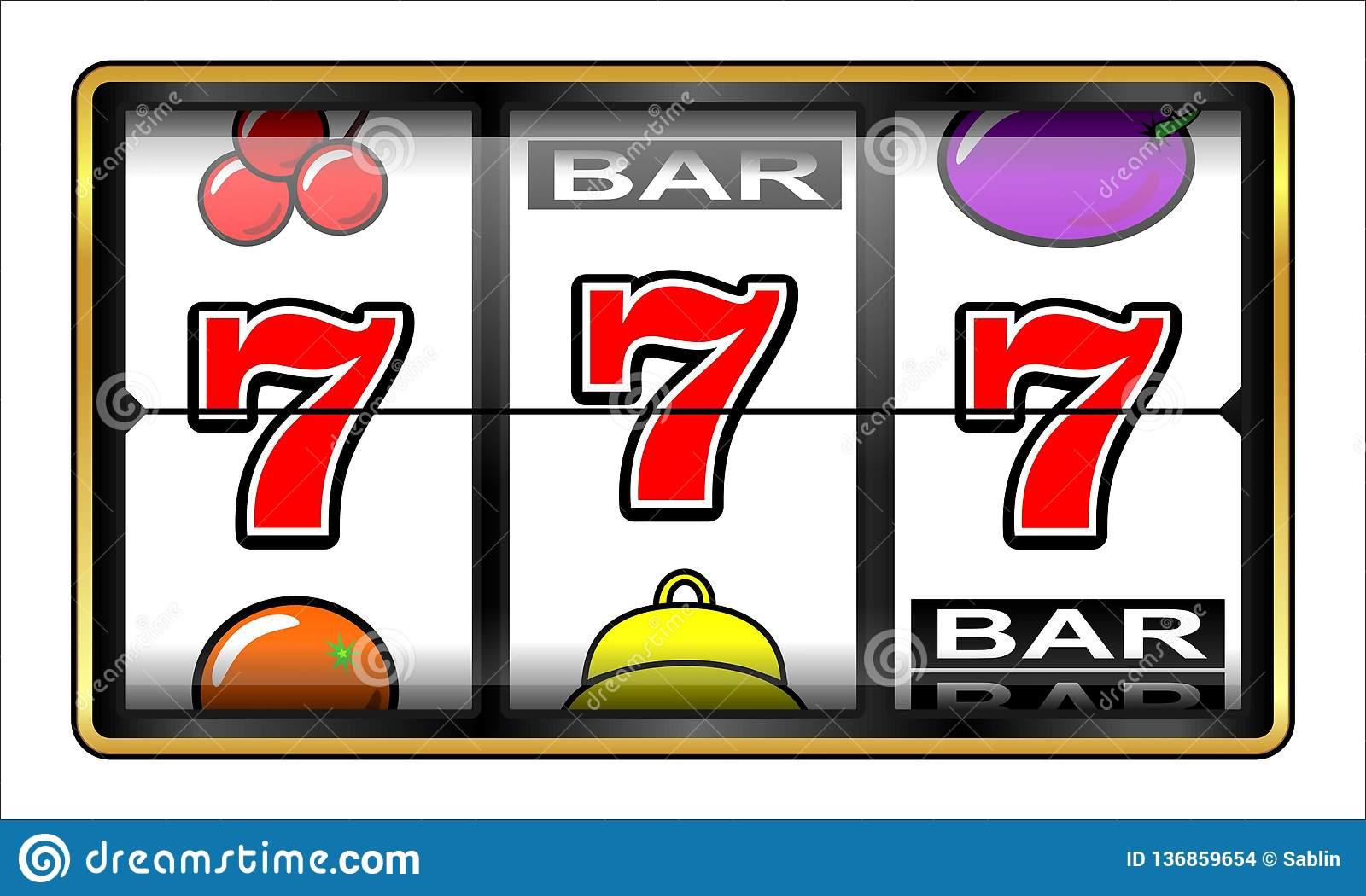 Tout Savoir Sur La Machine À Sous Gratuite Du Casino 777 à Jeux Gratuits En Français Sans Inscription Et Sans Téléchargement