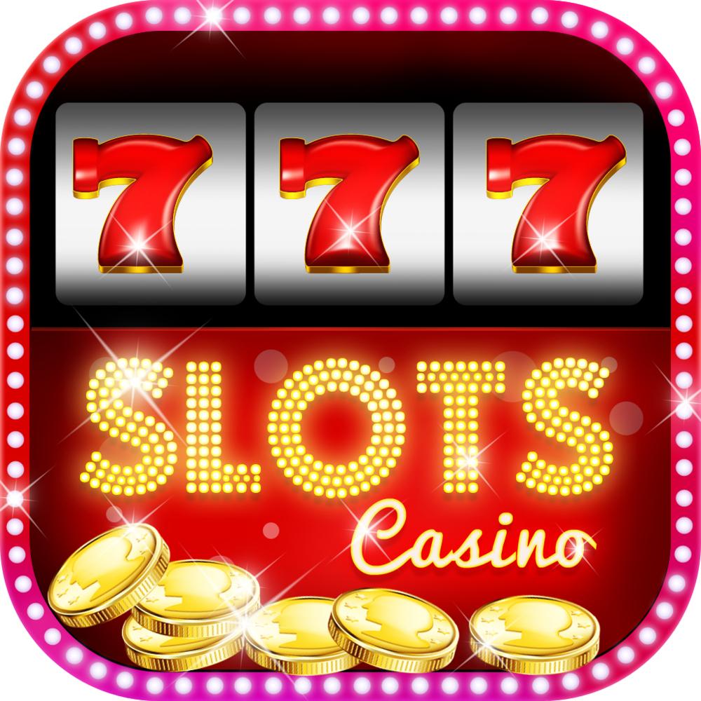 Casino 777 Serios