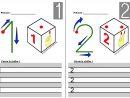 Tracer Les Chiffres | Apprendre L'alphabet, Chiffre avec Apprendre À Tracer Les Chiffres