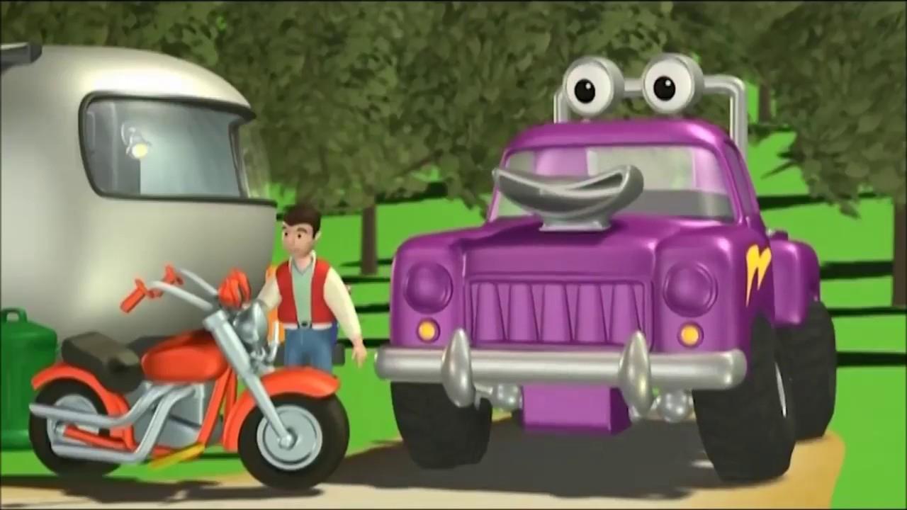 Tracteur Tom 🚜🚜🚜 Compilation 13 (Français) - Dessin Anime Pour Enfants  🚜🚜🚜 Tracteur Pour Enfants dedans Sam Le Tracteur Dessin Anime
