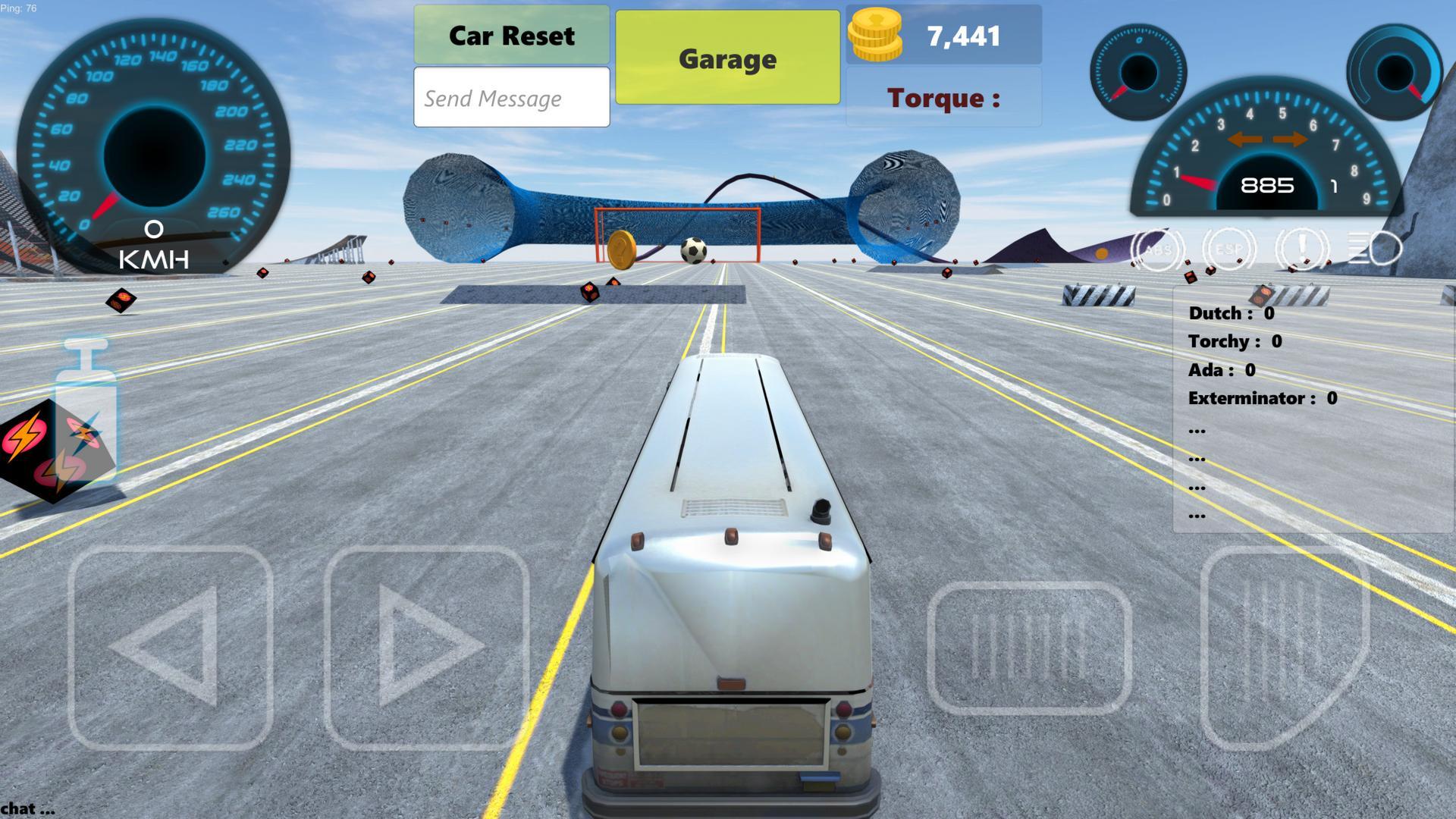Traffic.io Jeux De Voiture En Ligne Automobile Pour Android intérieur Jeux De Voiture Online
