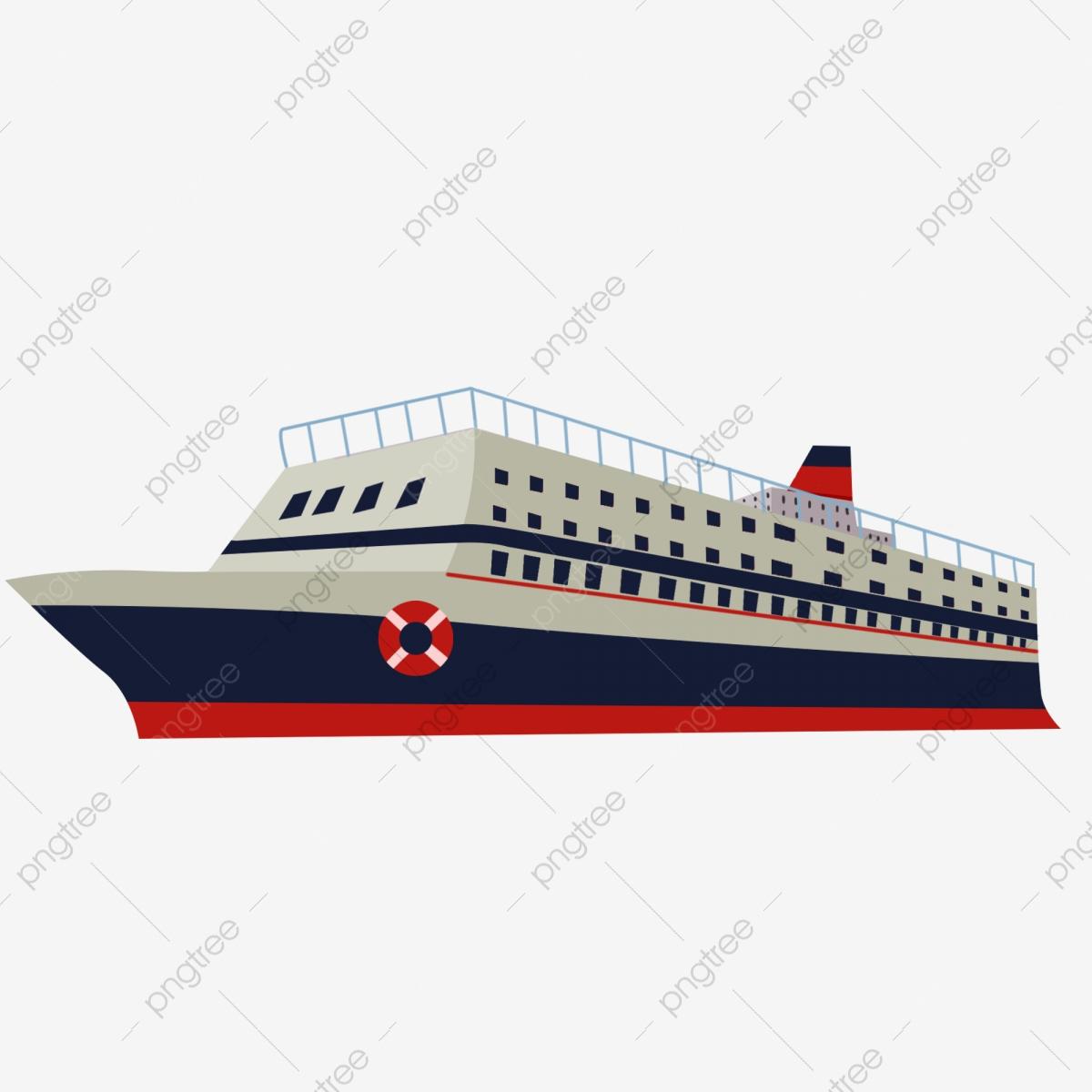Transport Paquebot Nautique Yacht Yacht, Nautique, Yacht dedans Paquebot Dessin