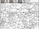 Travail Autonome Ce1 Cycle 2 Cp Gs Points À Relier Sudoku tout Mots Mélés À Imprimer Cm1