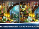 Trouver La Différence Chambres - Jeux Midva Gratuits encequiconcerne Jeux Des Differences Gratuit