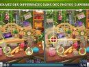 Trouver La Différence Jardin - Jeux Midva Gratuits. tout Jeux Des Differences Gratuit