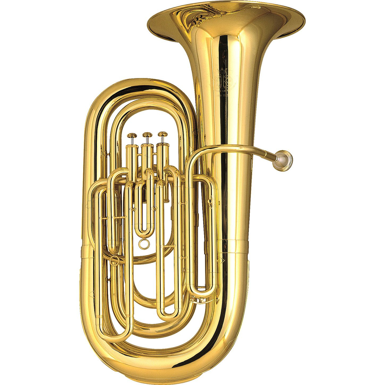 Tuba - Instrument De Musique À Vent (#1528059) - Hd dedans Image Instrument De Musique À Imprimer