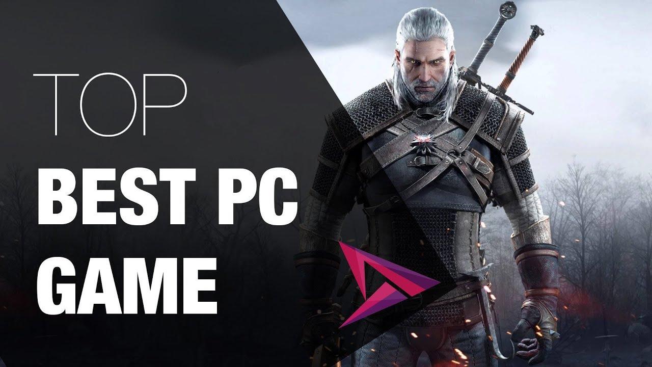 Tuto Meilleur 3 Site Pour Télécharger Des Jeux Pc Complet Gratuit (Sans  Torrent) avec Site Pour Telecharger Des Jeux Pc Complet Gratuit