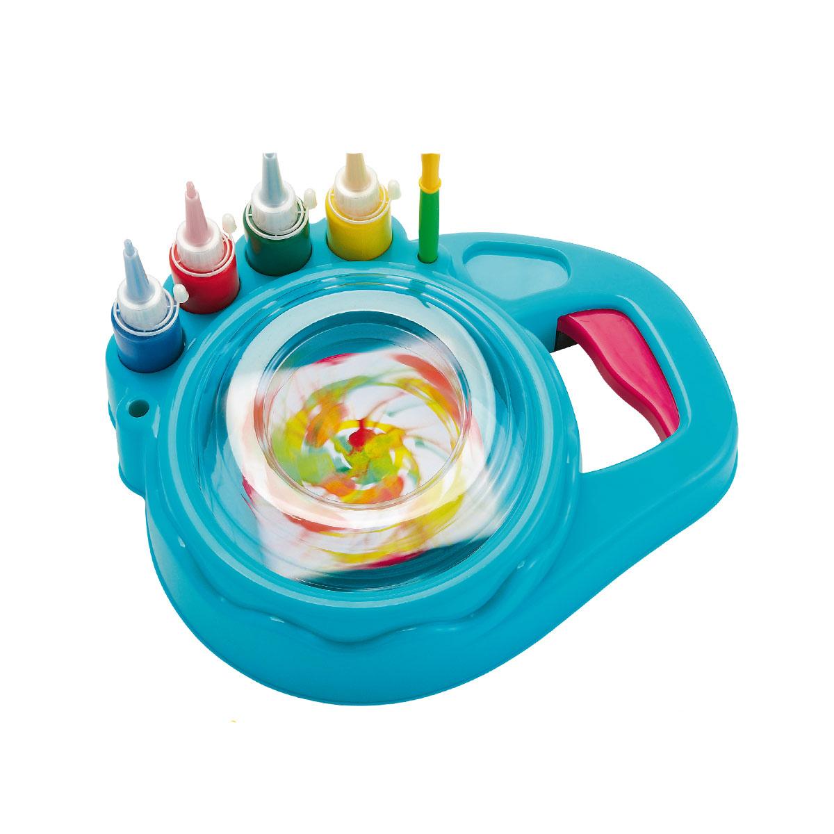 Twister Fun Peinture tout Jeux De Peinture En Ligne Gratuit Pour Fille