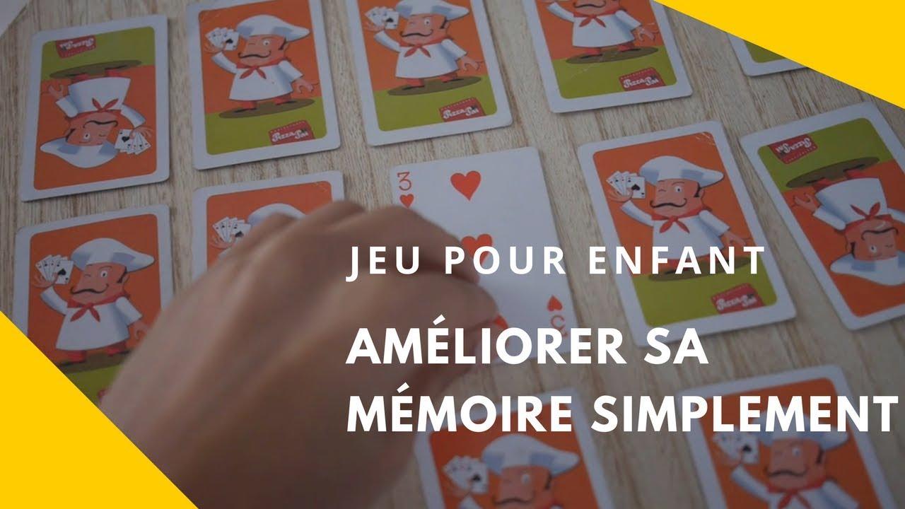 Un Jeu De Mémoire Pour Enfant (16/30) intérieur Jeux De Memoire Enfant