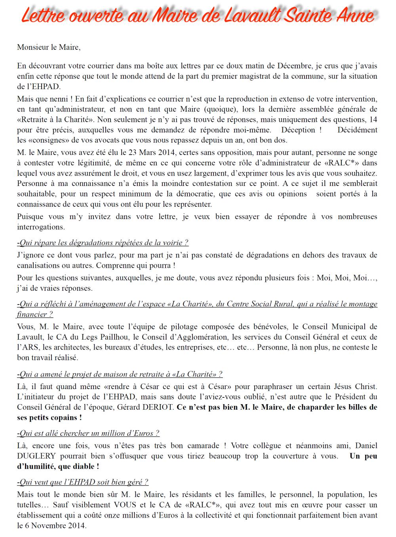 Un Jeu De Questions/réponses À Lavault-Ste-Anne - Regardactu encequiconcerne Question Reponse Jeu