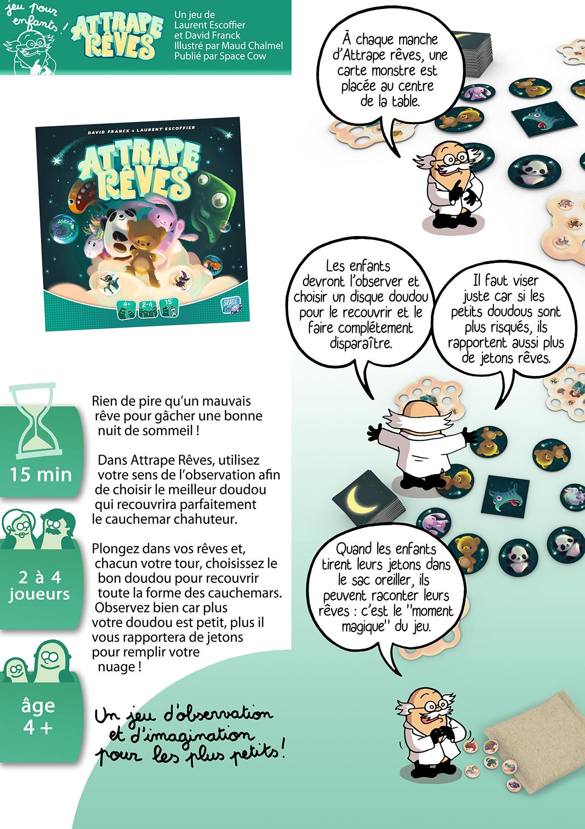 Un Monde De Jeux – Un Blog Sur L'actualité Ludique destiné Jeux En Ligne Enfant 2 Ans