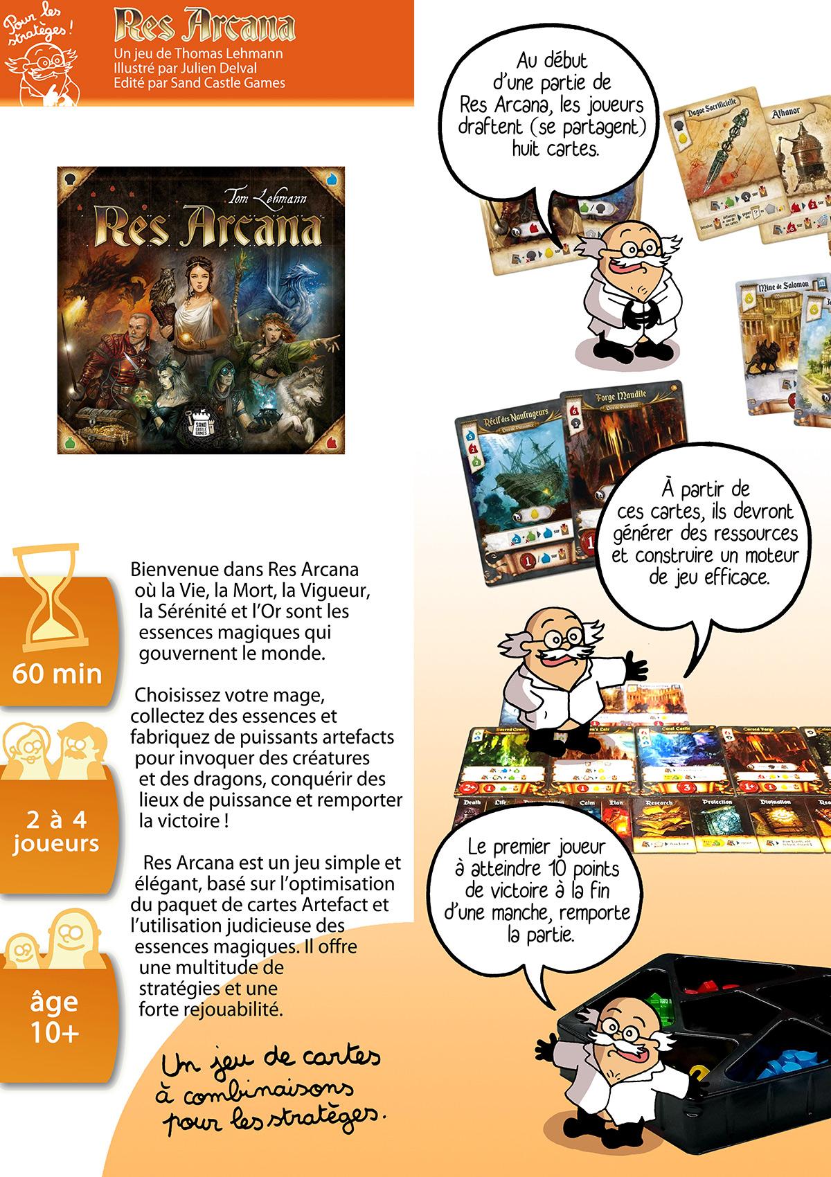 Jeux Enfant 3 Ans En Ligne - PrimaNYC.com
